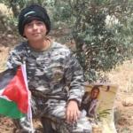Palestine, Syrie, Yémen : Ces enfants otages de la guerre !