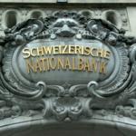 Quand une actionnaire de la Banque Nationale Suisse reconnait avoir du sang sur les mains