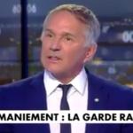 Politique : Mentir aux français est nécessaire pour leur donner de l'espoir
