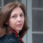 Lanceurs d'alerte solidaires : Les voeux de Stéphanie Gibaud à l'égard de Julian Assange