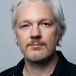 """Etienne Chouard: Wikileaks, La Vérité Sacrifiée """"Julian Assange"""""""