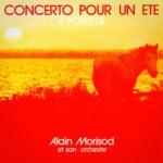 Culture & Cinéma : Alain Morisod, cet artiste Suisse aux cent coups de cœur