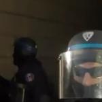 Gilets jaunes : Violences, répression, la France, le copier coller de l'Allemagne des années 40