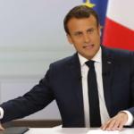 Macron ne cède rien aux Gilets jaunes !