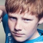 """Société : Jeunes et violents : selon un expert, le problème vient du dévouement excessif des parents et de l'absence du """"NON"""""""