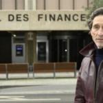 Suisse & Économie : A Genève, les tueurs d'impôts passent à l'offensive