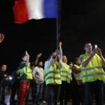 Résistance française à l'oppression : Les différentes définitions en fonction de l'époque