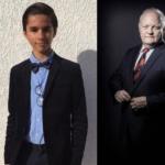 Gilets jaunes : Le jeune Ritchy Thibault organise un live en invitant François Asselineau à se prononcer sur le mouvement