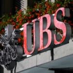 Économie : UBS, banque scélérate sauvée deux fois de la faillite