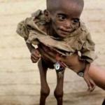 L'image du jour : À qui profite le crime, à qui profite la misère humaine ?