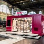 Société, Consumérisme & Mondialisation : Le premier magasin sans caisse de Suisse ouvre ce printemps (Vidéo)