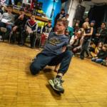 Breakdance Genève : Une jeunesse qui bouge et qui vibre au rythme de la musique