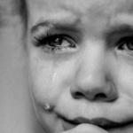 Culture & Cinéma : Enfants issus de ce monde froid et mourant, notre legs pour les générations futures