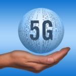 Technologie : De la 4 à la 5 G, tous les coups sont permis