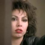 Culture & Cinéma : Le Pouvoir de l'Amour avec Jennifer Rush