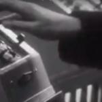 Archives et Histoire : La robotique n'a rien inventé !