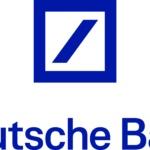 Economie : La Deutsche Bank pourrait déclencher une nouvelle crise financière mondiale