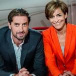 Médias : La RTS répond à ses auditeurs