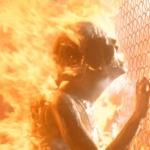 Culture & Cinéma : Terminator, et si Cameron avait vu juste ?