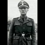 Histoire : Léon Gauthier, ancien SS se confie et quand Françoise Dior faisait l'apologie de la race Arienne