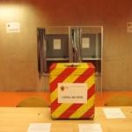 Fraude électorale au pays de la démocratie directe, Le choc à Genève !