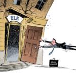 Suisse et politique : Quand des ripoux nous gouvernent !