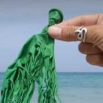 Ces plastiques biodégradables qui ne le sont PAS : le prochain grand scandale industriel