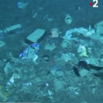 Environnement : Pollution sous marine, l'effroyable constat !