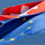 Suisse : Réforme fiscale, un cadeau de 4 milliards fait aux multinationales et aux actionnaires