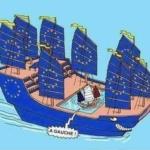 L'image du jour : L'Europe en une image