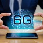 Technologies : 5 G, les prouesses et les dérives