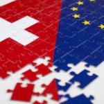 Suisse-UE: le Conseil fédéral refuse de signer l'accord-cadre et demande des précisions à Bruxelles