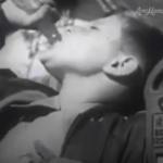 Société : Félicitations à tous nés dans les années 1940, 1950, 60 et 70 !!! (Vidéo)