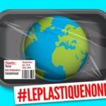 Environnement : Pollution française exportée en Malaisie