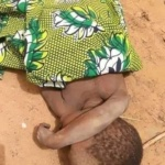 Homicides : Hommage à toutes les victimes innocentes du monde entier