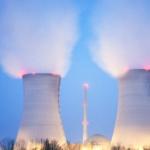 """Parc nucléaire français : """"Ce que nous avons vu est catastrophique et très inquiétant"""""""
