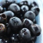 Alimentation : Arnaque alimentaire, ATTENTION  à l'olive noire trop parfaite !