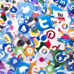 Coup de Gueule & réseaux sociaux : Dégénérescence de la gent humaine !