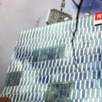 Économies obligent : La SSR (télévision Suisse) cesse d'émettre sur le canal TNT