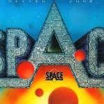 Culture & Cinéma, le groupe Space : L'album dissident et la rupture