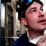 Alerte Infos Gilets jaunes : Montpellier, deux décès et un comma
