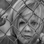 France : Placements abusifs d'enfants, le coup de gueule d'un avocat