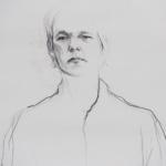 Happy birthday Julian Assange. La vérité triomphera et elle te donnera raison ! (Vidéo)