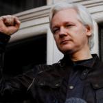 Lanceurs d'alerte : « Julian Assange est torturé, notre crainte est qu'il meure en prison »