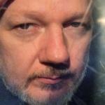 La Grande-Bretagne va extrader Julian Assange vers les Etats-Unis