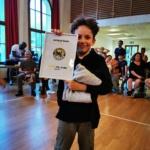 Break dance Genève : De l'énergie à revendre et une culture urbaine au top !