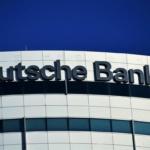 URGENT ! La Deutsche Bank licencie Dix-huit mille employés dans le monde