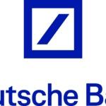 Economie : «La Deutsche Bank est vraiment en très mauvaise posture»