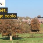 Environnement : Bienvenue à Langouët, village le plus écologique de France ! (Vidéo)