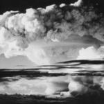 Histoire : Les premiers essais de bombes atomiques à fission et fusion nucléaire